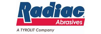 Radiac Abrasives Sales MN