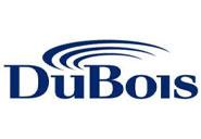 DuBois fluids