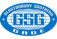 Glastonbury Southern Gage