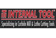 Internal Tool cutting tools