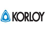 Korloy cutting tools