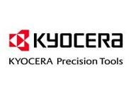 Kyocera cutting tools