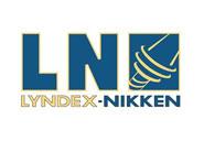 Lyndex tool hlding