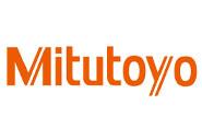 Mitutoyo inspection equipment