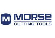 Morse cutting tools