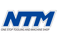 NTM cutting tools