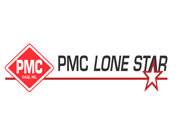 PMC Lone Star