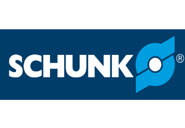 Schunk work holding