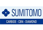 Sumitomo cutting tools