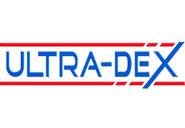 Ultradex cutting tools