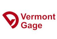 Vermont Gage