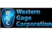 Western Gage Corporation